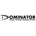 Binary Options Dominator-Final and Robert Fischer - Trading Charts for Absolute Return